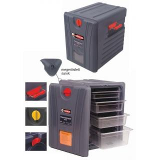 THERMOBOX 90 literes