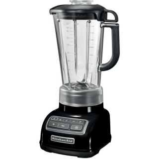 KITCHENAID Diamond turmixgép fekete