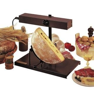 BRON-COUCKE RACL01 sajt raclette