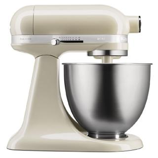 KITCHENAID Mini robotgép mandula krém