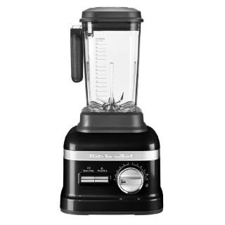 KITCHENAID Artisan Power turmixgép onyx fekete
