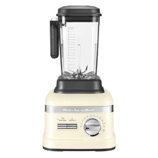 KITCHENAID Artisan Power turmixgép mandula krém