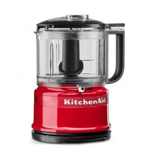 KITCHENAID Aprító