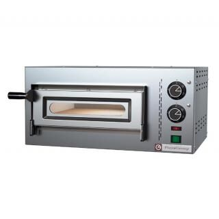 PIZZAGROUP M35/17 pizzakemence