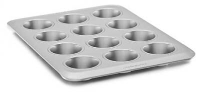 KITCHENAID muffinforma